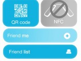 BeSocial app